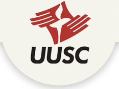 uusc ellipse logo